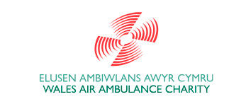 Wales Air Ambulance Charity